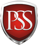 Lewisville Business Security Systems Seal